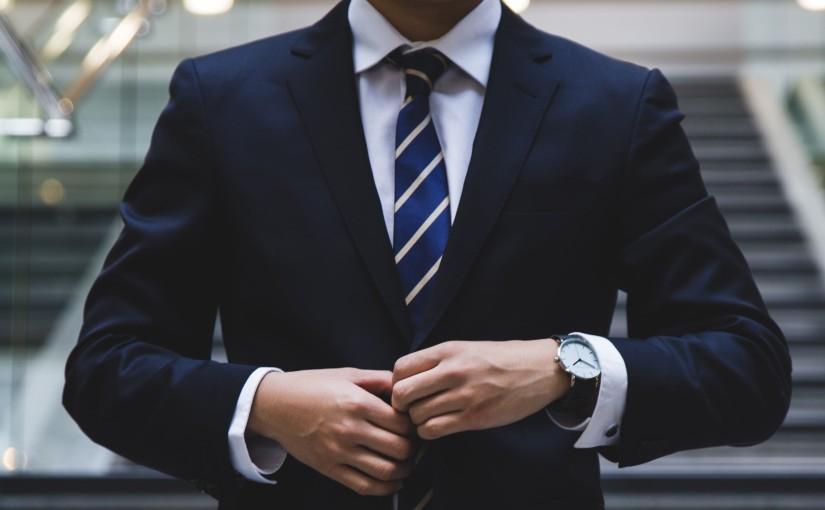 5 Traits of SuccessfulPeople