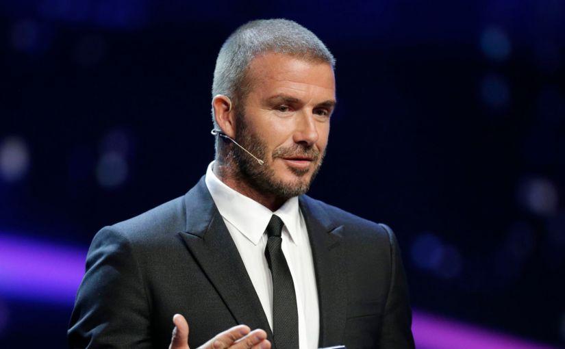 Celebrities Pull Off the «Buzz Cut» in Corona-quarantine