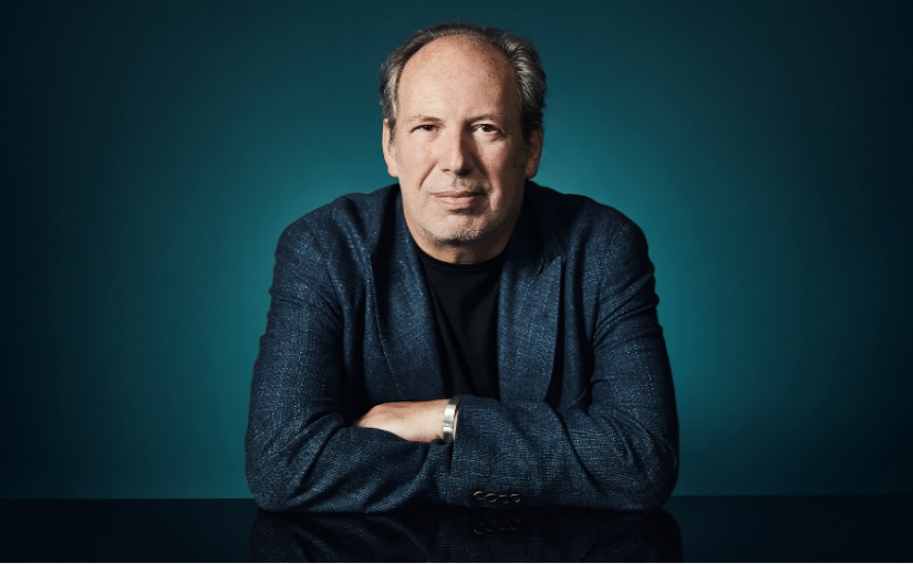 How No Time To Die composer Hans Zimmer gave BMW's Electric Cars a BlockbusterSoundtrack